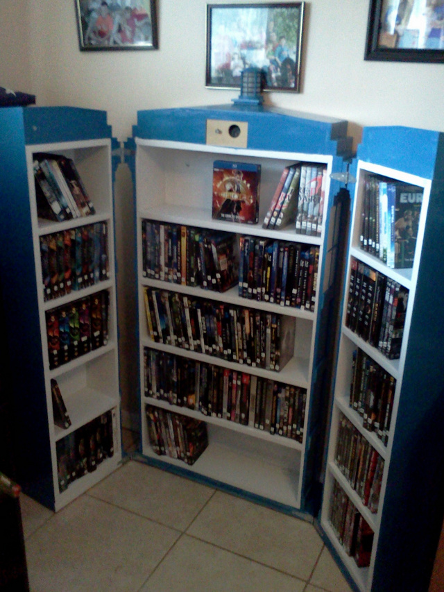 Woodworking Teds Free Woodworking Plans Dvd Storage Cabinet